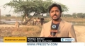 [28 Oct 2012] Floods muted Eid celebrations in Pakistan northern regions of Punjab - English