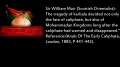 Non-Muslims Scholars Sayings About Imam Hussain (a.s) - English