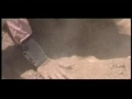 Movie - Al-Nabras - Imam Ali (a.s) - 8 of 8 - Arabic