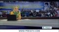[02 Nov 2012] Iran heads anti-US resistance movement - English