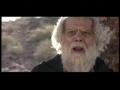 Movie - Al-Nabras - Imam Ali (a.s) - 6 of 8 - Arabic