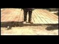 Movie - Al-Nabras - Imam Ali (a.s) - 5 of 8 - Arabic
