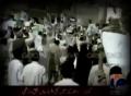 Tribute to shodae al quds - Urdu