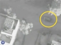 [Clip] IDF Pinpoint Strike on Ahmed Jabari, Head of Hamas Military Wing - All Languages