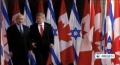 [19 Nov 2012] Harper government defends israel assault on Gaza - English