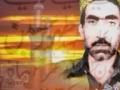 Truth of Shia Sunni Clashes in Parachinar KurramAgency P2- Urdu