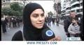[25 Nov 2012] Nasrallah addresses mourners during Ashura processions - English