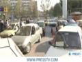 [26 Nov 2012] CNG stations go on strike in Pakistan - English