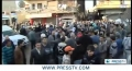[28 Nov 2012] Multiple bomb attacks kill scores in Syria - English