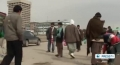 [30 Nov 2012] Afghans oppose US security security - English