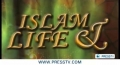 [06 Dec 2012] Extremist groups vs. Islam - Islam and Life - English