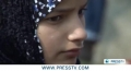 [09 Dec 2012] Kashmiris slam alleged rights violations by Indian forces - English