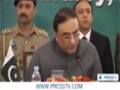 [10 Dec 2012] Pakistan government top court clash over judges appointment - English