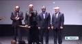 [16 Dec 2012] Iran awards top researchers, scientists - English
