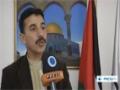 [18 Dec 2012] Israel builds 1500 new housing units in Jerusalem al Quds - English