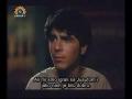 [04] Hz . Jusuf a.s 4 Deo - Persian Sub Bosnian
