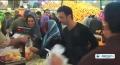 [20 Dec 2012] Iranians celebrate Yalda night longest night of the year - English