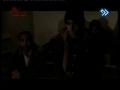 سینمایی − راه Movie - Path - Farsi