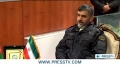 [23 Dec 2012] Iran Afghanistan boost joint drug fight - English