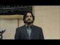 Majlis e Aza featuring Zakir e Majlis Ahlebait IqbalShah Bajarwala-Punjabi