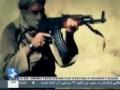 بر مدار تباهی Circle of Destruction  دى ۵, ۱۳۹۱ - Farsi
