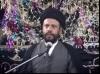 [05] Muharram 1432 - Talash Aur Koshish - H.I Zaki Baqri - Urdu