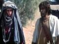 Pelicula - El día del acontecimiento - Roz e Waqia - Kerbala - Spanish