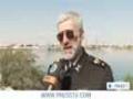 Iran Navy To Shoot Surface Targets - Press Tv - English