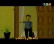 Nasheed For Children No  7- Arabic