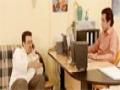[10] Talagh Dar Vaghte Ezafeh طلاق در وقت اضافه  - Farsi
