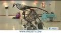 [15 Jan 2013] Iranian artists showcase modern contemporary art - English