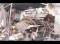 Weekly Summary of Israeli war Crimes-24 April 2008 - English