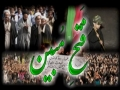 ** Fathe Mubeen ** Special Report on Protests all over the world and Pakistan in Solidarity with people of Quetta - Urdu