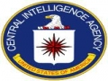 CIA: Biggest terrorist organization of the World - English