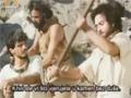 [17] Hz . Jusuf a.s 17 Deo - Persian Sub Bosnian