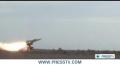 [27 Jan 2013] Iran self sufficient in short range air defense system - English