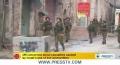 [31 Jan 2013] UN must act against Israeli crimes - English