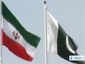 [31 Jan 2013] Adviser to Iran leader visits Pakistan - English