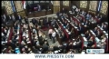 [02 Feb 2013] Syrians call for strong response to Israel attack - English