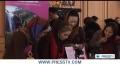 [07 Feb 2013] Tehran hosts diplomatic charity market - English