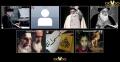[Online Class] Jahan Beeni Dunya Ko Daaikhnay Ka Andaz - H.I Hassan Rizvi - Urdu