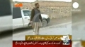 16 FEB 2013 - 79 killed as Pakistan Shiites targeted in Quetta deadly bombing - English