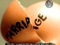 *STRONG CLIP* The Inner Beauty of Women - Hasan Rahimpour Azghadi - Farsi sub English