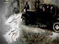 [04] [Serial] Memories of Unfinished Man خاطرات مرد ناتمام - Farsi sub English