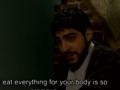 [05] [Serial] Memories of Unfinished Man خاطرات مرد ناتمام - Farsi sub English