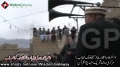 [18 Feb 2013] Quetta Dharna Hazara Town - Dr . Tahirul Qadri - Minhajul Quran - Urdu
