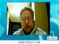[28 Feb 2013] Eutelsat wages war to silence Iran media: Danny Schechter - English