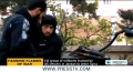 [17 Mar 2013] US to launch drone war in Syria: LA Times - English