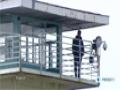 [07 April 2013] Behind the Bars in Iran (II) - Press TV Documentary - English
