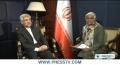 [07 April 2013] Iran slams UK\'s planned Nuke upgrade - English